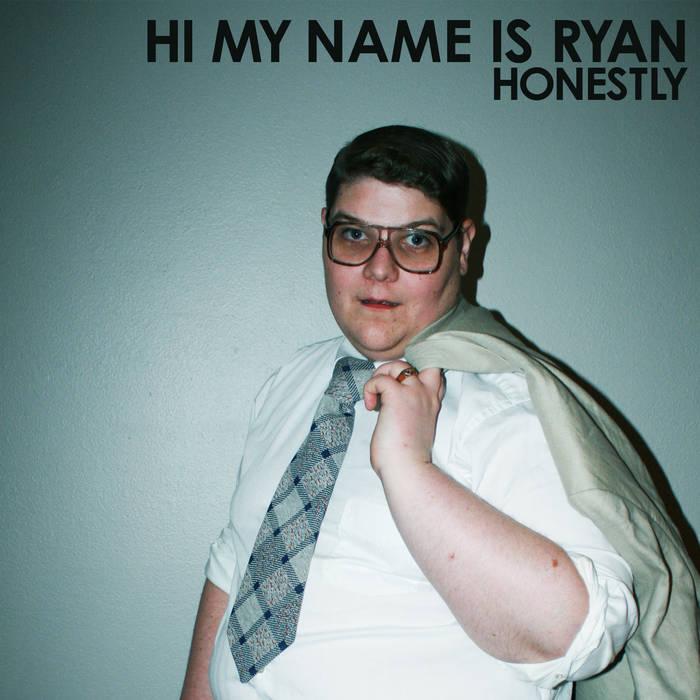 ryan avery 01