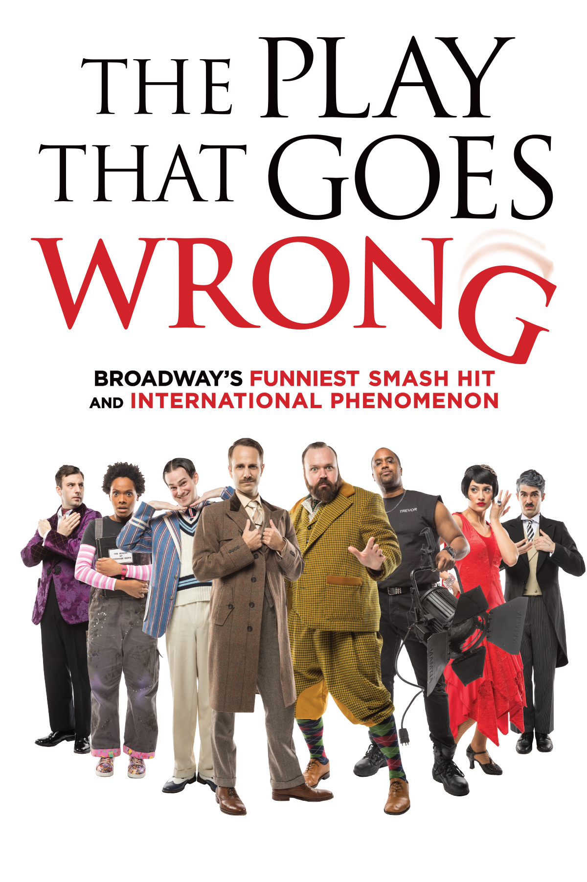 play that goes wrong 01