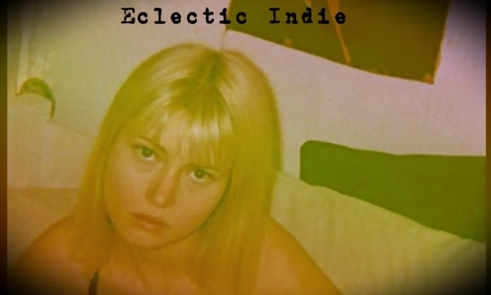 7 eclectic indie music videos 700