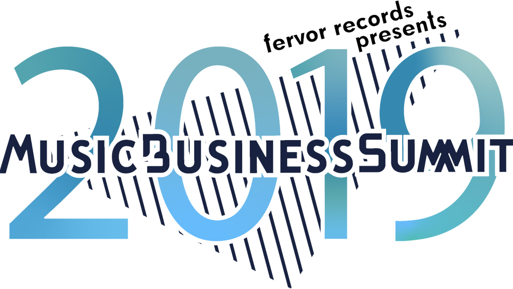 fevor records music business summit 2019 01