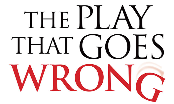 play that goes wrong 700