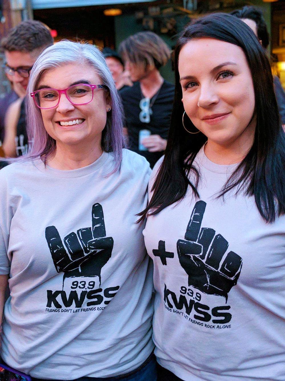 kwss 02