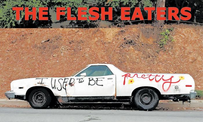 chris d. flesh eaters 700
