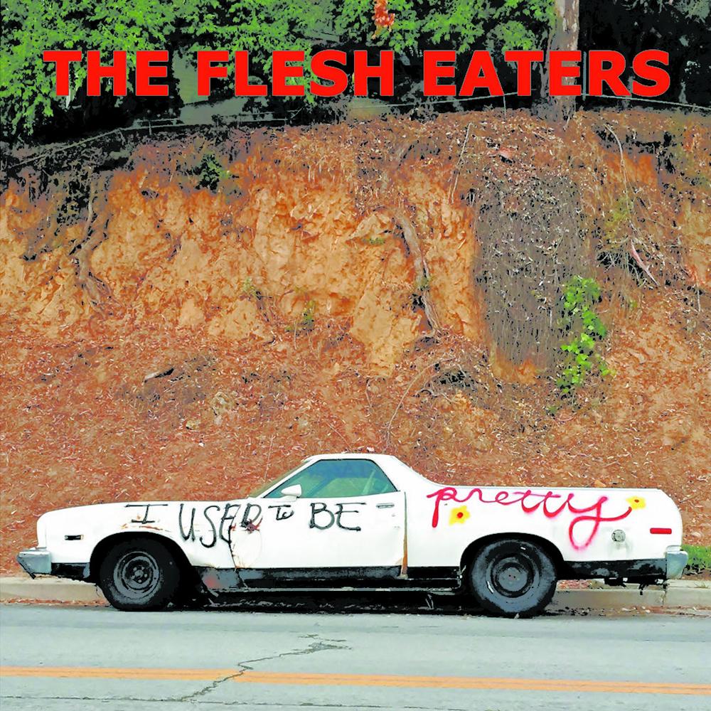chris d. flesh eaters 01