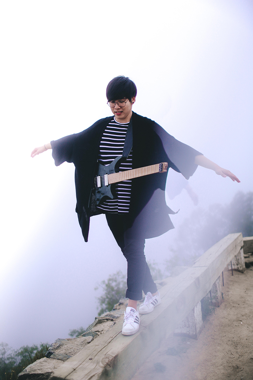 ruben wan 08