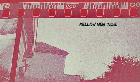 5 Mellow New Indie Songs 700