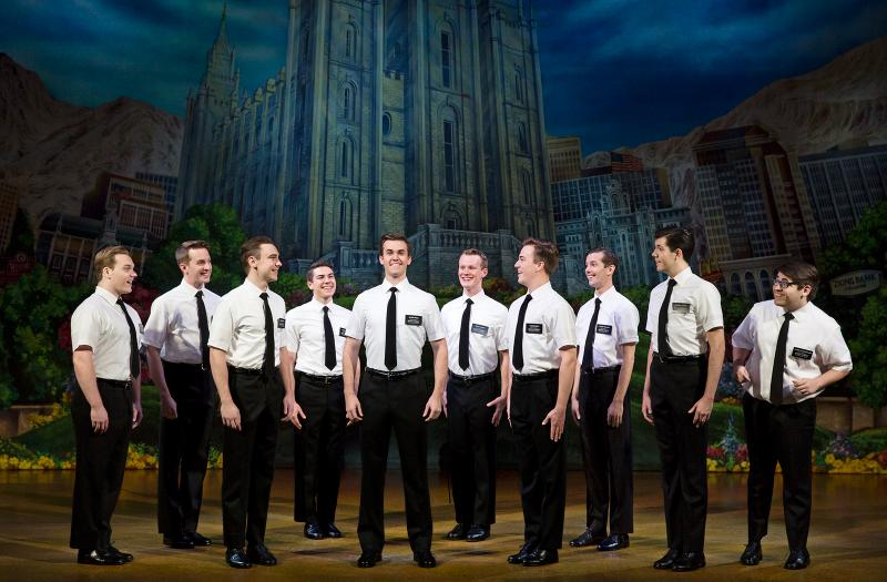 book of mormon 01