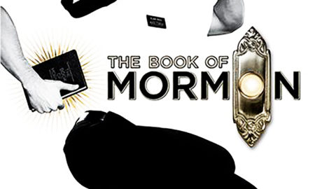 book of mormon 700