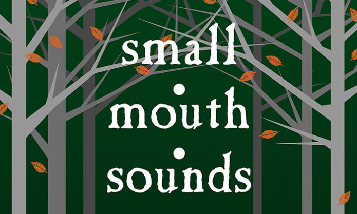 small-mouth-sounds-700