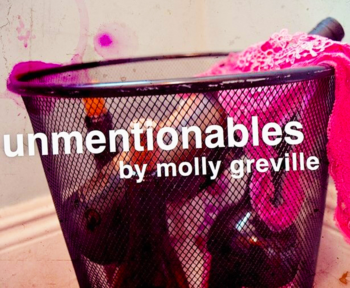 unmentionables-01