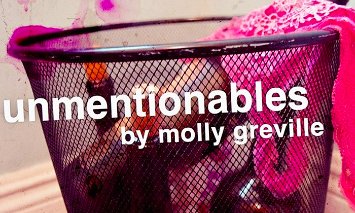 unmentionables-700