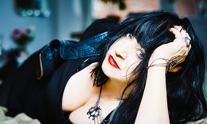 lydia lunch 700