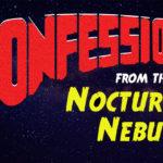 nocturne 700