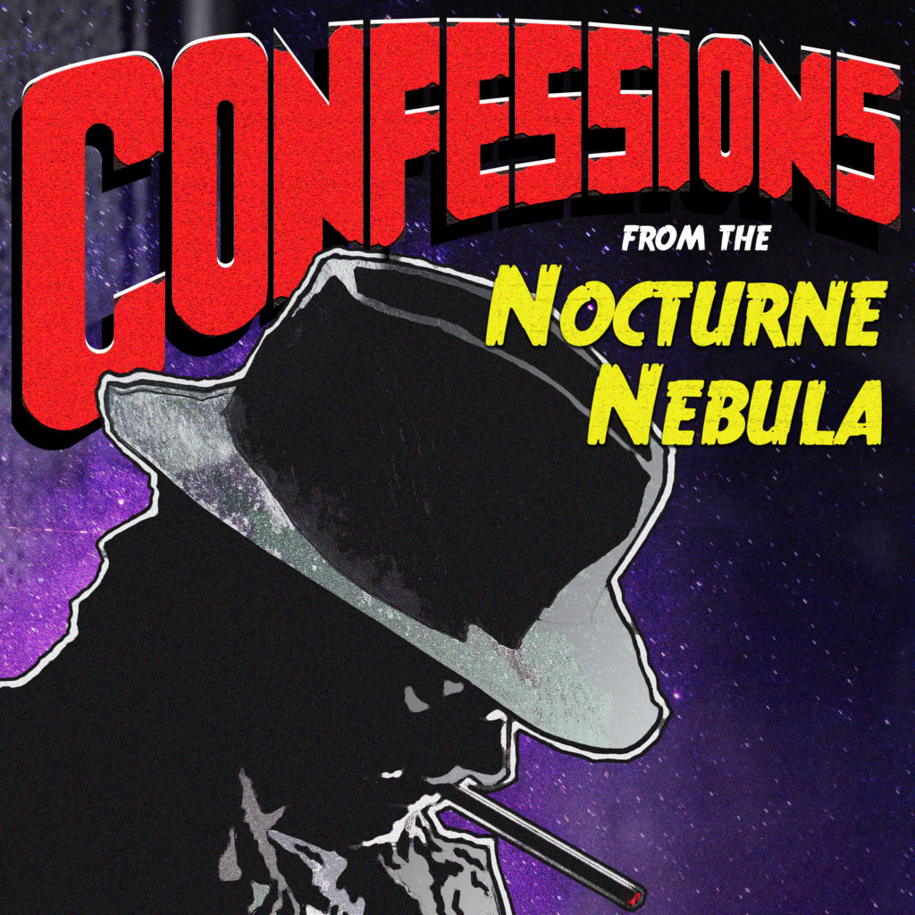 confessions-nocturne-podcast series