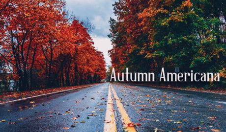 autumn-americana 700