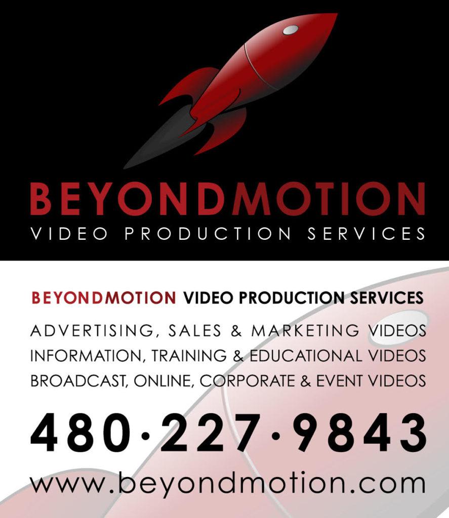 beyond-motion-02