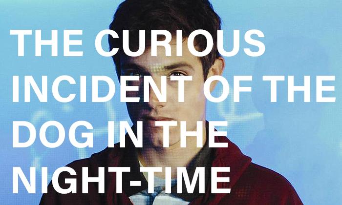 curious incident 700