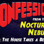 nocturne-title-ep-5
