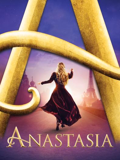 anastasia-01