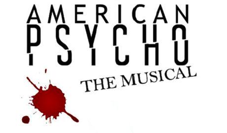 american-psycho-700