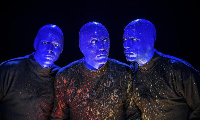 blue-man-group-700