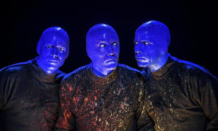 blue-man-group-700