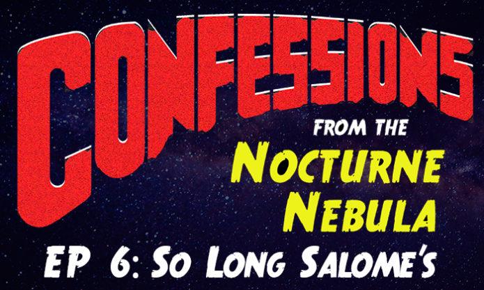 confessions nocturne-title-ep6