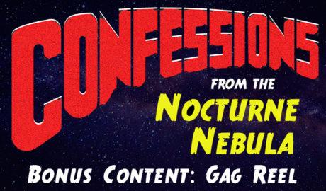 nocturne nebula gag reel