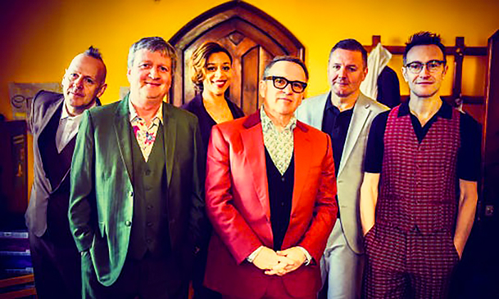 squeeze chris difford