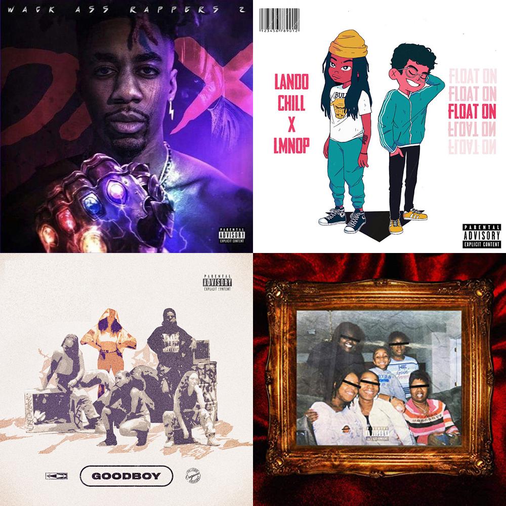 hawt-hiphop-2019