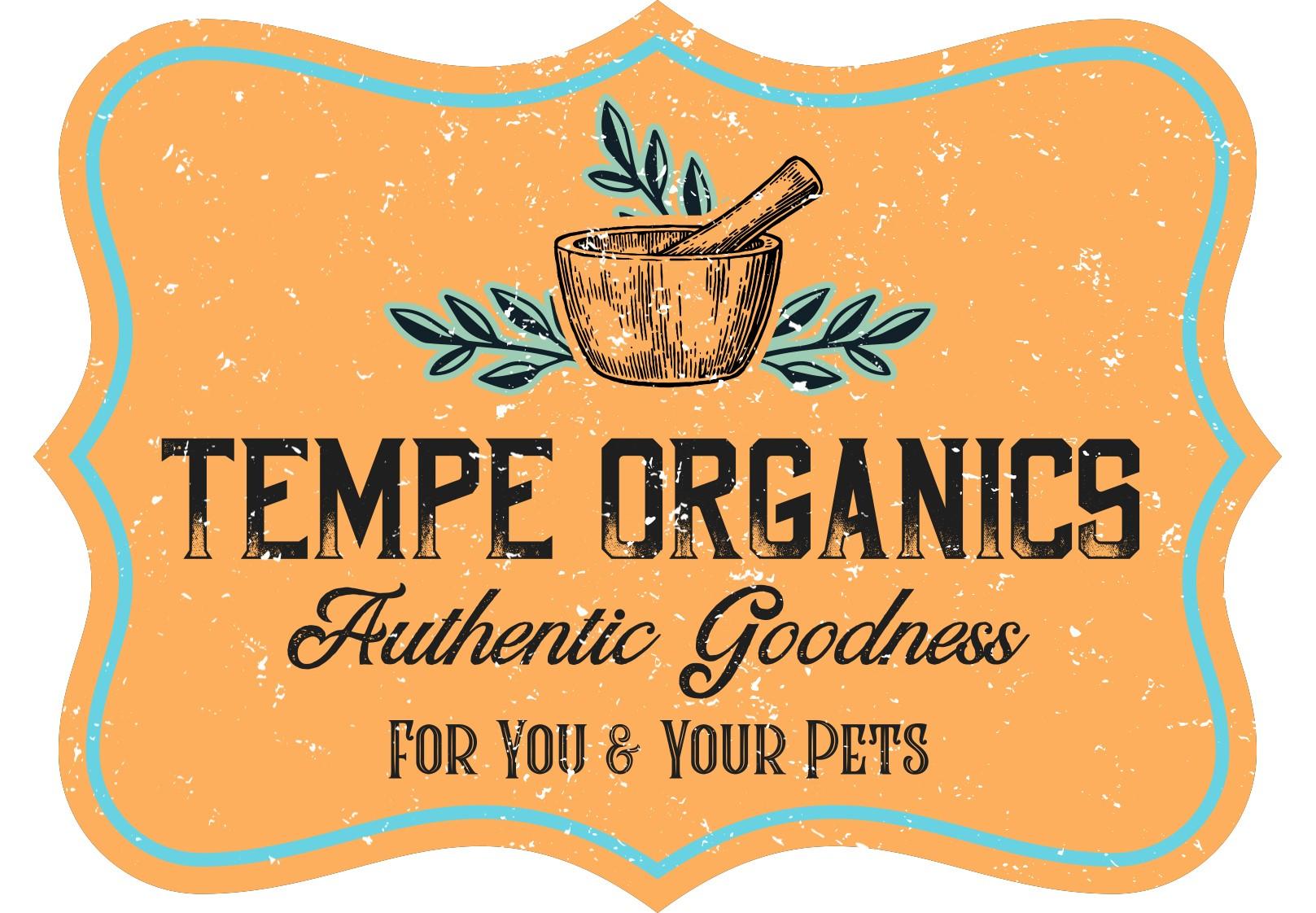 tempe-organics 01
