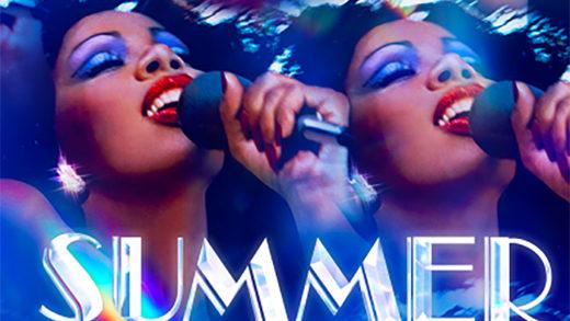 donna summer 700