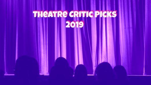 critic's picks