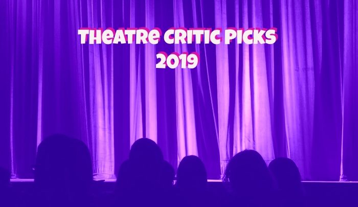 critic's picks