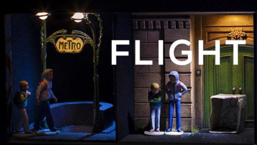 flight-701