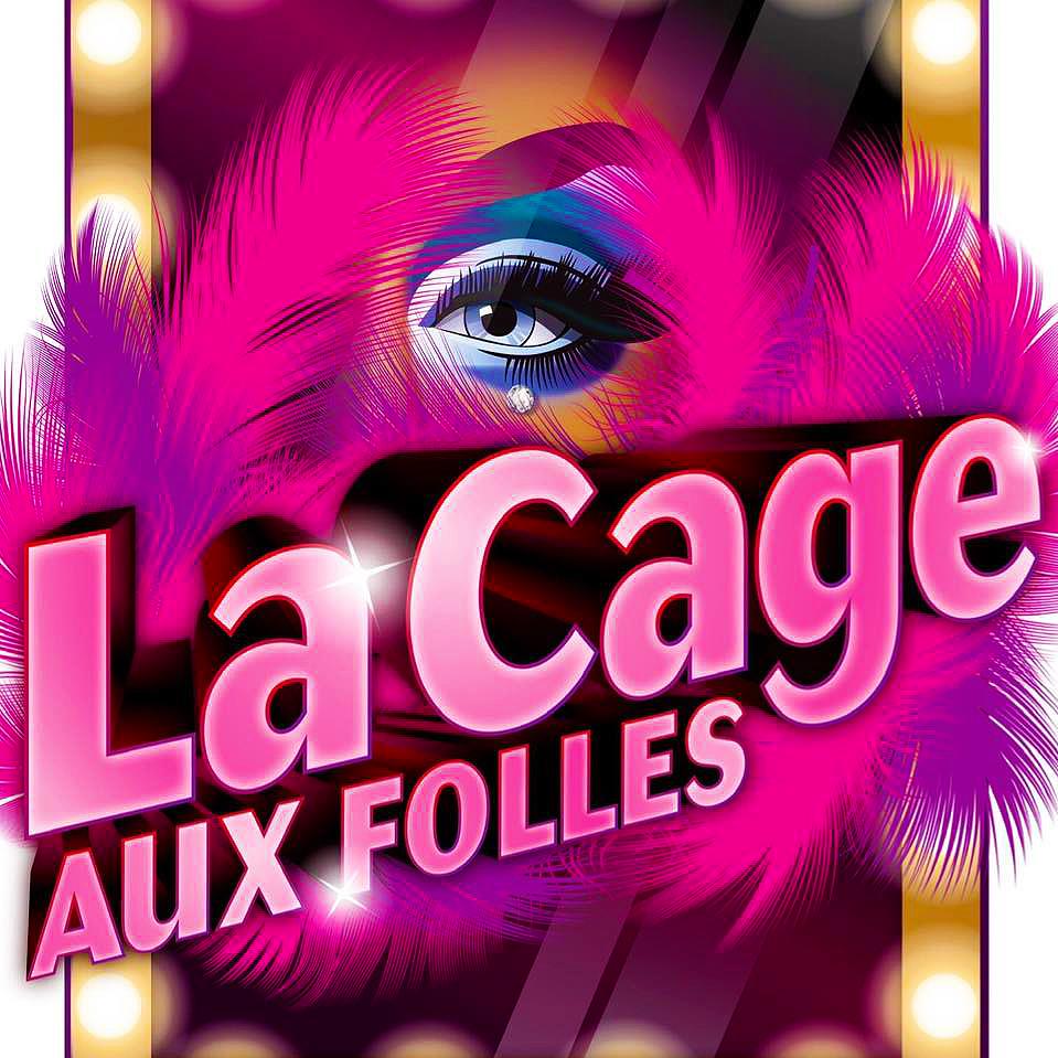 la-cage-aux-folles-01