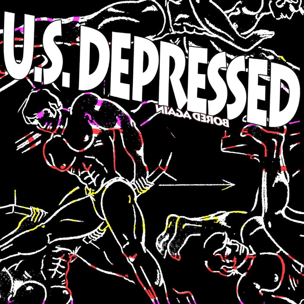 us depressed 01