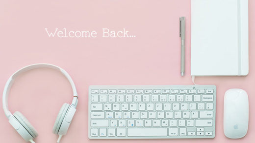 welcome-back-700