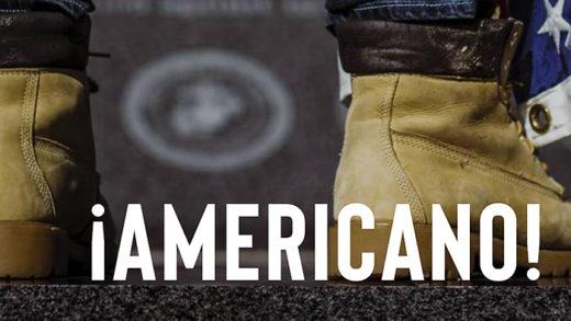 americano-700