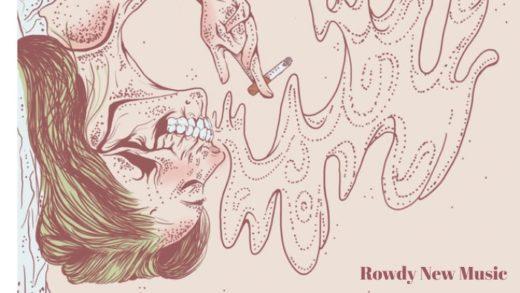5 Rowdy New Tracks