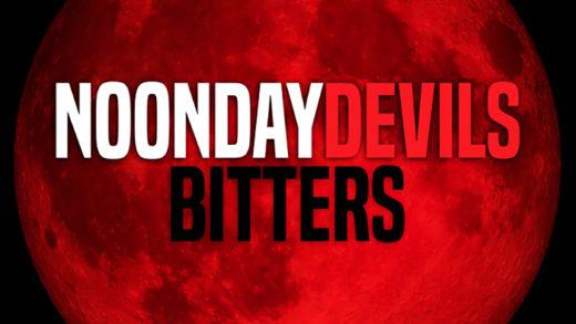 bitters-noonday-devils-700