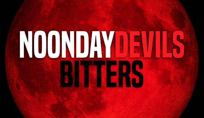bitters-noonday-devils-700