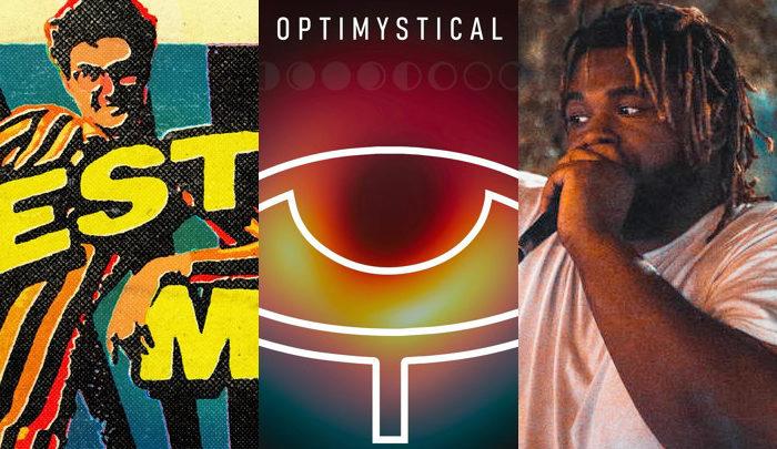 hip hop artist spotlight 701