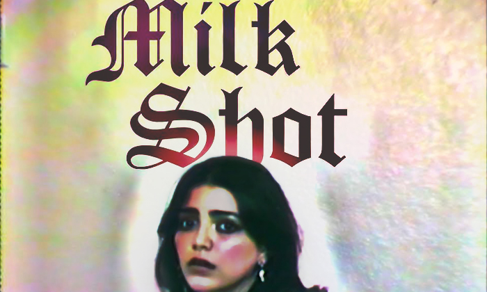 milk shot 700
