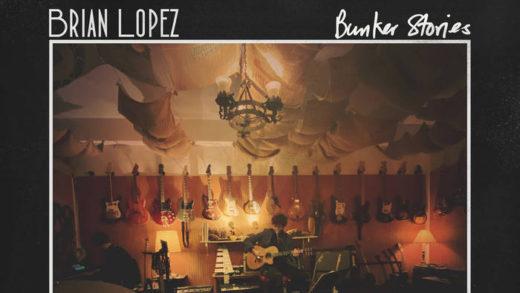 brain-lopez-bunker-stories-700