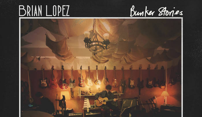 brain-lopez-bunker-stories-700