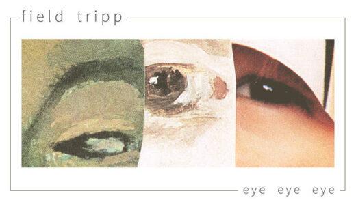 eye-eye-eye-700