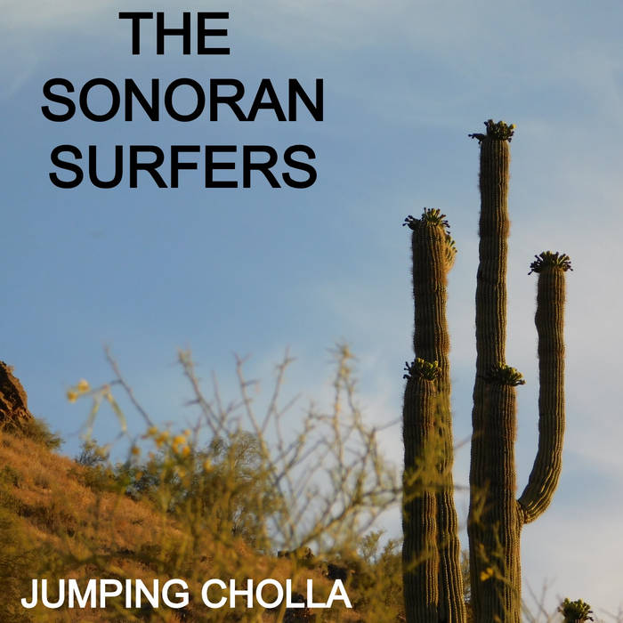 sonoran-surfers-cover