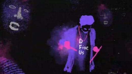 D Fine Us