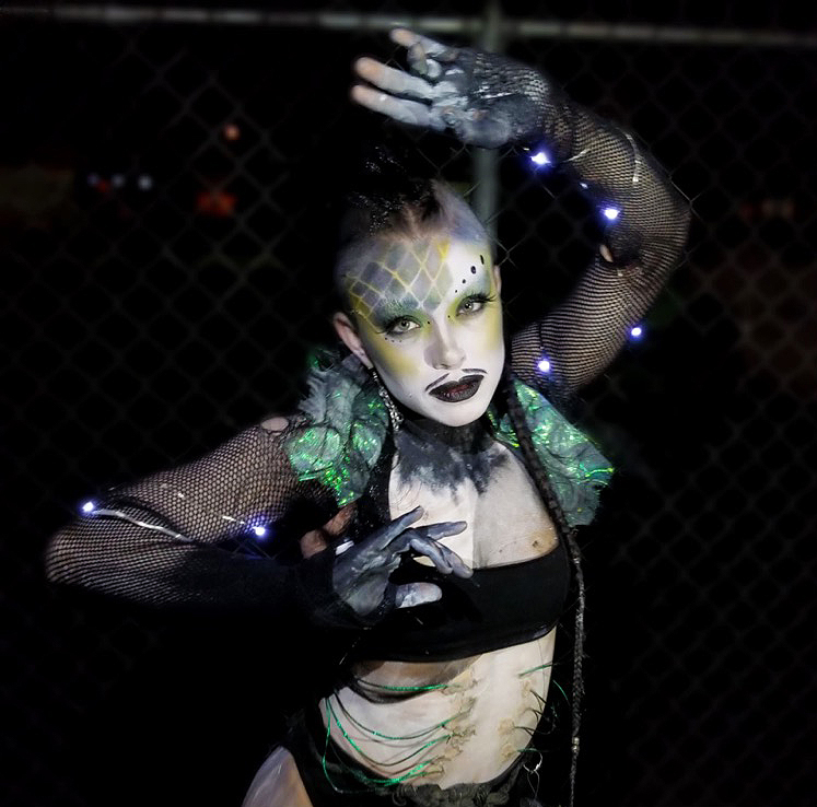 Christina-Faye-06
